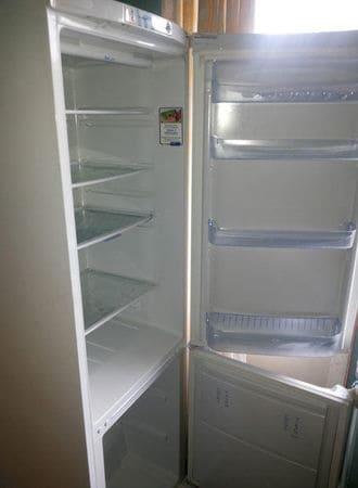 Холодильники в Рощино - Объявления в Рощино