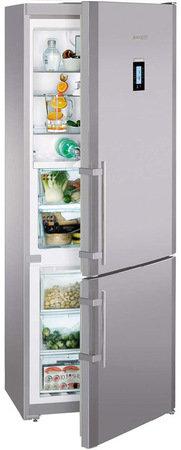 Срочный ремонт холодильников либхер