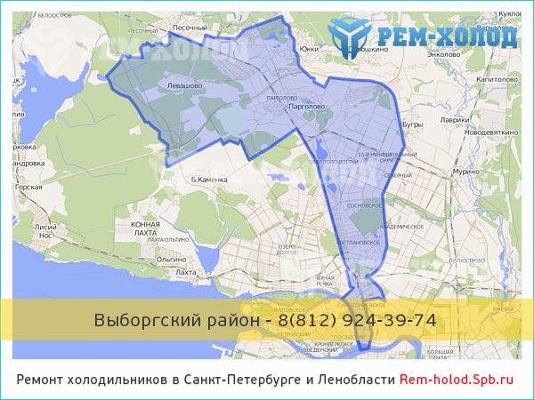 Весы в санкт-петербурге, выборгский район, список с отзывами и контактными данными.